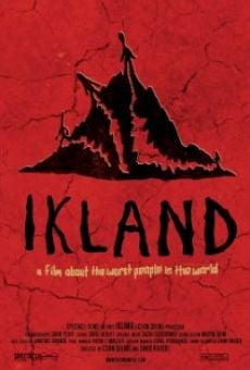 Ikland online streaming
