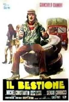 Ver película Il bestione