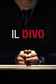 Ver película Il divo