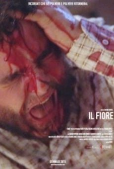 Il Fiore online streaming