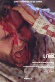 Ver película Il Fiore