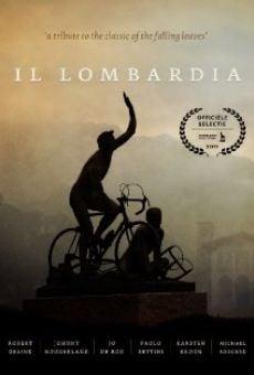 Il Lombardia online free