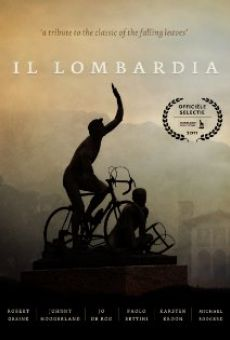 Il Lombardia online kostenlos