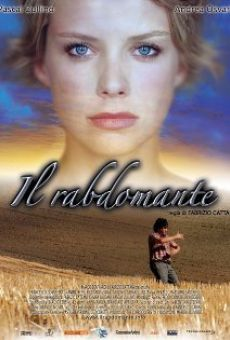 Ver película Il rabdomante