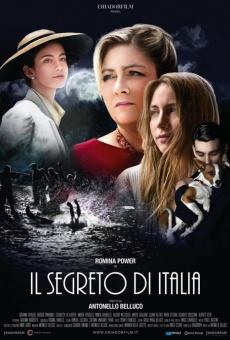 Il segreto di Italia en ligne gratuit