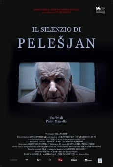 Il silenzio di Pelesjan streaming en ligne gratuit