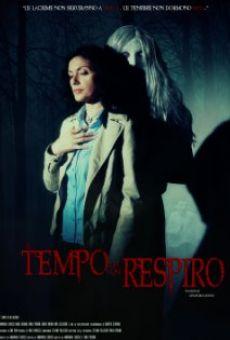 Ver película Il Tempo di un Respiro