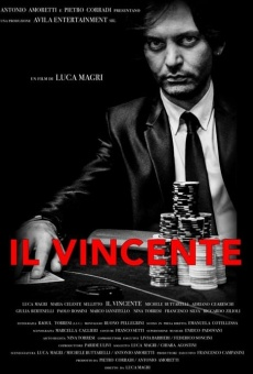 Il Vincente online streaming