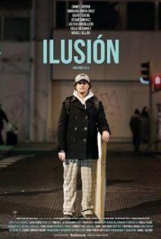 Ilusión online free