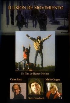 Ver película Ilusión de movimiento