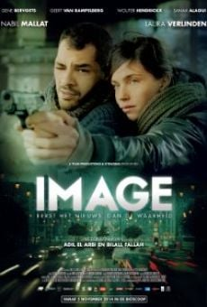 Ver película Image