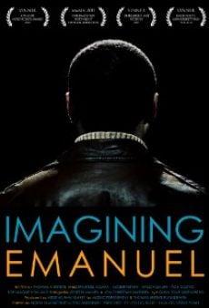 Imagining Emanuel online