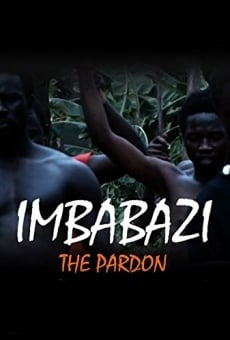 Ver película Imbabazi