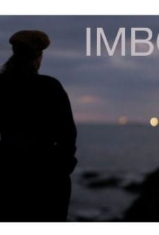 Imbolc online streaming