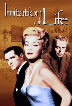 Imitation of Life on-line gratuito
