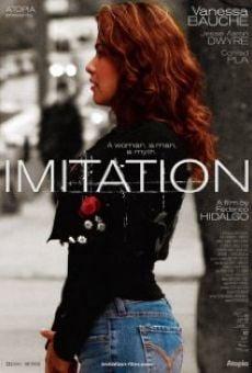 Imitation on-line gratuito