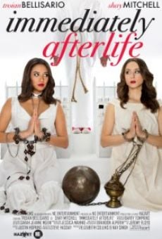 Ver película Immediately Afterlife