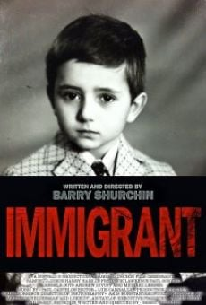 Immigrant on-line gratuito