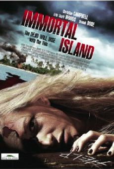 Immortal Island on-line gratuito