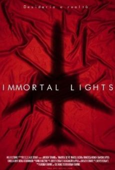 Immortal Lights