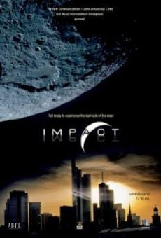Watch Impact online stream