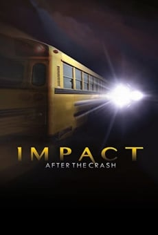 Ver película Impact After the Crash