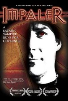 Impaler online streaming