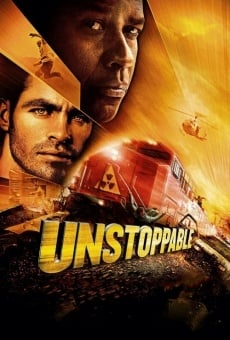 Unstoppable on-line gratuito