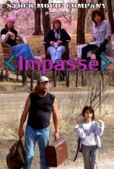 Impasse online