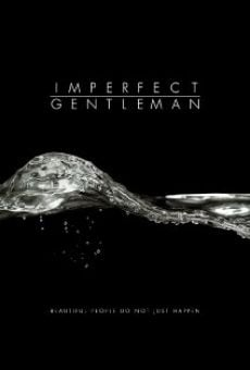 Ver película Imperfect Gentleman