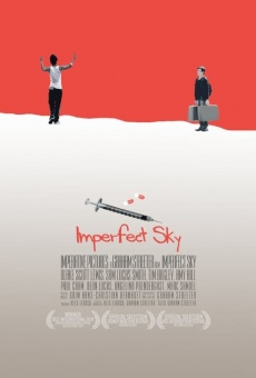 Imperfect Sky online streaming