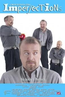 Ver película Imperfecciones