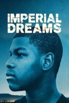 Ver película Imperial Dreams