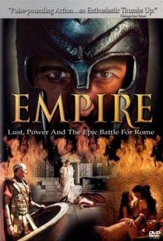 Empire on-line gratuito