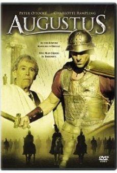 Imperium: Augustus en ligne gratuit