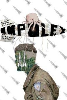 Impolex online kostenlos