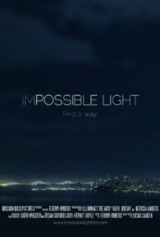 Watch Impossible Light online stream