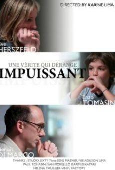 Watch Impuissant online stream