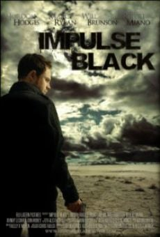 Película: Impulse Black