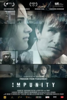 Ver película Impunity