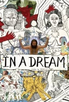 In a Dream on-line gratuito