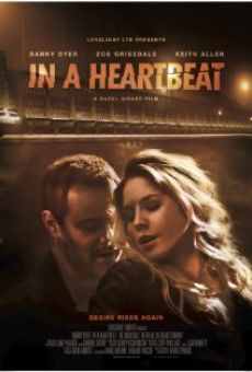 In a Heartbeat on-line gratuito