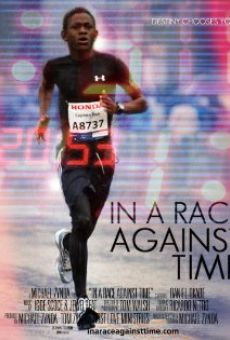 In a Race Against Time on-line gratuito