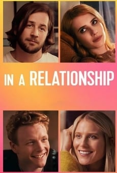 Película: In a Relationship
