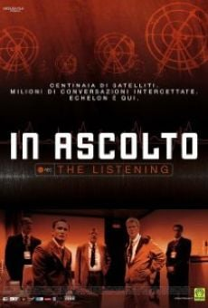 In Ascolto - The Listening online streaming