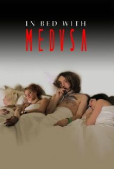 In Bed with Medusa on-line gratuito