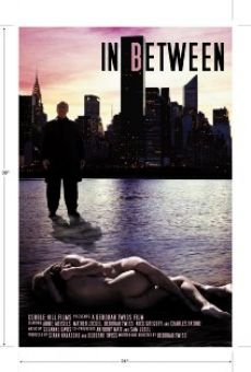In Between on-line gratuito