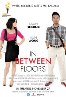 Ver película In Between Floors
