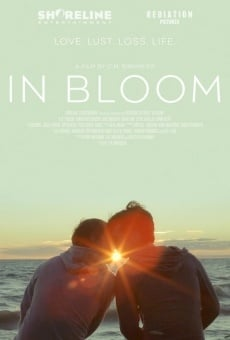 Ver película In Bloom