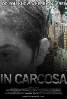Watch In Carcosa online stream
